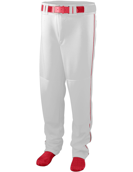 Series Baseball/Softball Pants with Piping