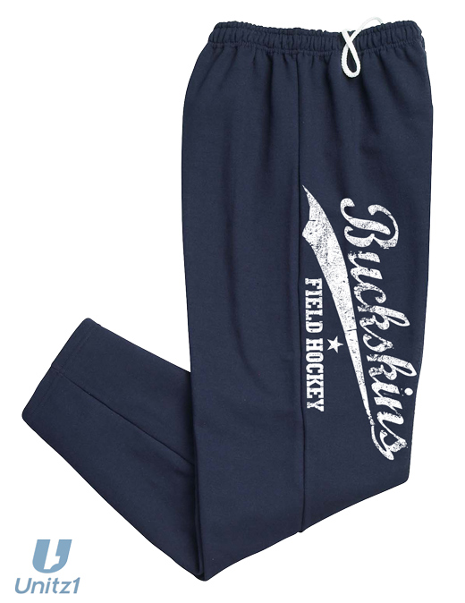 CVFH Buckskins Sweatpants