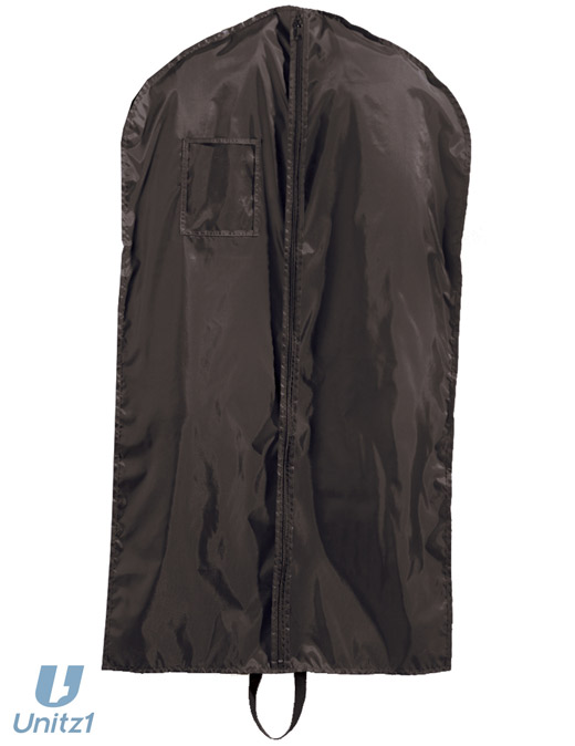 Dragon MMA Garment Bag