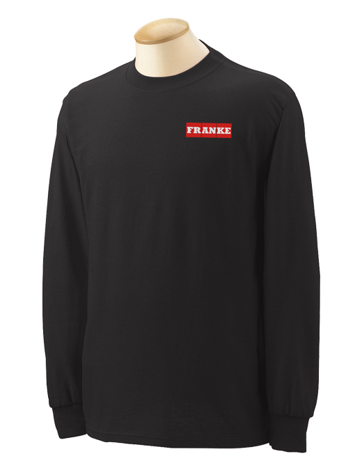 Franke Long Sleeve Shirt