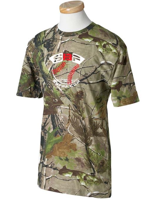 SBF Realtree T-Shirt
