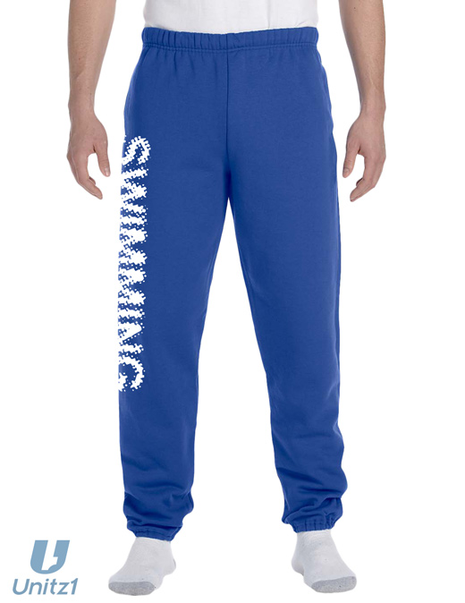 Swim U1 Sweatpants