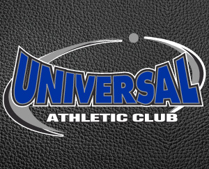 Universal Athletic Club