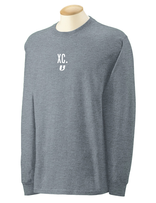 XC U1 Long Sleeve T-shirt
